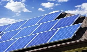 Odnawilane źródła energii